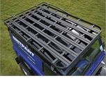 Roof Racks and Boxes