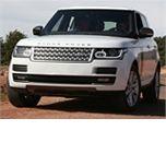 Range Rover L405