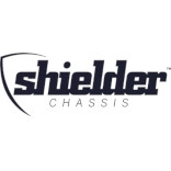 Shielder Chassis