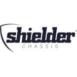 Sheilder Chassis