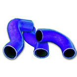 Silcone Turbo Hoses