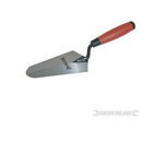 Soft-Grip Trowels