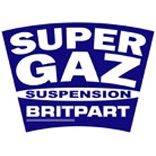 Supergaz Dampers