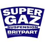 Britpart Super Gaz