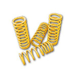 Standard Height Coil Springs and Kits