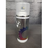 400ML Aerosol cans - These can only be shipped within mainland UK