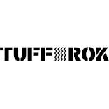 Tuff-Rok
