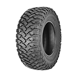 """18"""" Mud Terrain Tyres"""