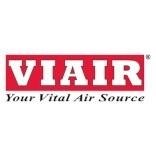 Viair 12V Compressors