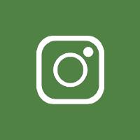 Paddock Spares Instagram
